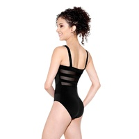 D716 So Danca Josephine leotard