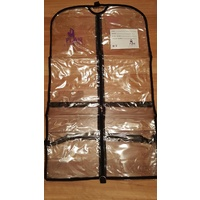 Flair Costume Bags Large