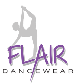 Flair Dancewear